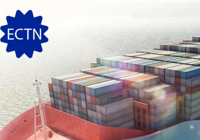 E- Cargo tracking note (ECTN)